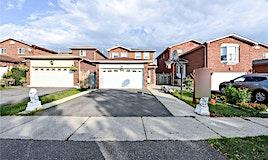 71 Rosepac Avenue, Brampton, ON, L6Z 2R3