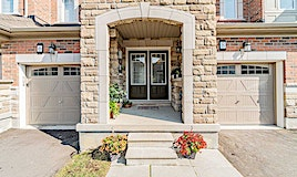8 Desire Cove Drive, Brampton, ON, L7A 4K4