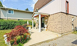 4 Highland Tr, Brampton, ON, L6S 1P4