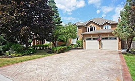 1515 Manorbrook Court, Mississauga, ON, L5M 4A9