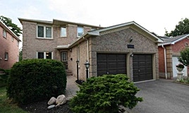 5408 Champlain Tr, Mississauga, ON, L5R 2Y8