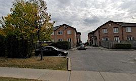 51 Millstone Drive, Brampton, ON, L6Y 4P6