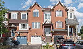 127 Dunlop Court, Brampton, ON, L6X 5A6