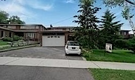 6 Raymore Drive, Toronto, ON, M9P 1W5
