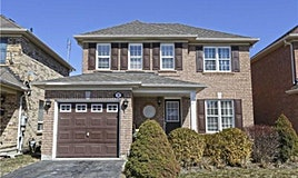 17 Fidelity Avenue, Brampton, ON, L7A 2S5