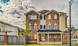 59 Ganton Heights, Brampton, ON, L7A 3Y9