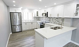 151-180 Mississauga Valley Boulevard, Mississauga, ON, L5A 3M2