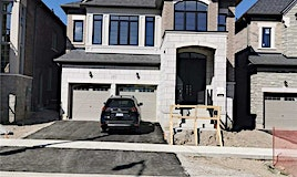 45 Boathouse Road, Brampton, ON, L7A 4T6