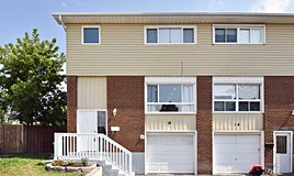18 Merton Road, Brampton, ON, L6V 2V6