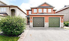3246 Raindance Crescent, Mississauga, ON, L5N 8L8