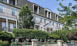 6-3890 W Bloor Street, Toronto, ON, M9B 1L7