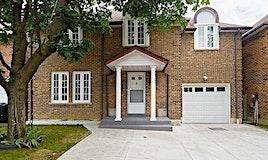 20 Norbrook Crescent, Toronto, ON, M9V 4P9