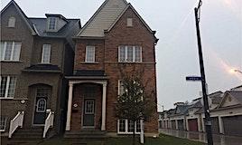 69 Leitch Avenue, Toronto, ON, M3J 0E2