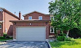 71 De Rose Avenue, Caledon, ON, L7E 1A9