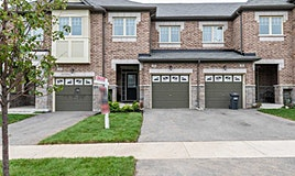 74 Sky Harbour Drive, Brampton, ON, L6Y 0V3