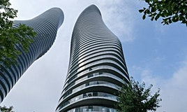 801-50 Absolute Avenue, Mississauga, ON, L4Z 0A9