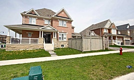 42 Wardsville Drive, Brampton, ON, L6Y 0T7