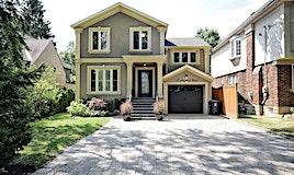 52 Avonhurst Road, Toronto, ON, M9A 2G8