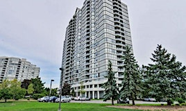 2203-3 Rowntree Road, Toronto, ON, M9V 5G9