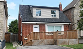 19 Privet Road, Toronto, ON, M3M 1C2