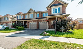 265 Mortimer Crescent, Milton, ON, L9T 8N8