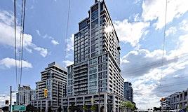 2106-2121 W Lake Shore Boulevard, Toronto, ON, M8V 4E9