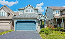 5883 Leeside Crescent, Mississauga, ON, L5M 5L6