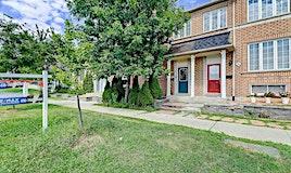 2084 W St Clair Avenue, Toronto, ON, M6N 5B9
