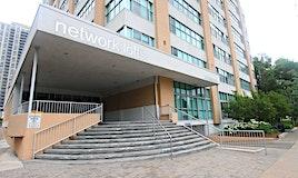 816-2 Fieldway Road, Toronto, ON, M8Z 0B9