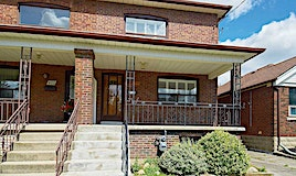 420 Whitmore Avenue, Toronto, ON, M6E 2N4