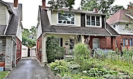 5 Webb Avenue, Toronto, ON, M6P 1M4