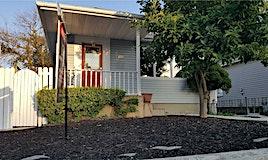 108 Rebecca Street, Oakville, ON, L6K 1J3