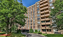 311-2835 Islington Avenue, Toronto, ON, M9L 2K2