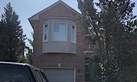 7249 Harding Crescent, Mississauga, ON, L5N 6R5