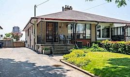 50 Foxrun Avenue, Toronto, ON, M3L 1L8
