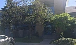 124-65 Trailwood Drive, Mississauga, ON, L4Z 3L1