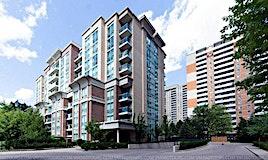 204-17 Michael Power Place, Toronto, ON, M9A 5G5
