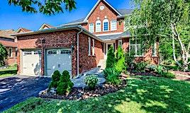 1351 Fieldcrest Lane, Oakville, ON, L6M 2W8