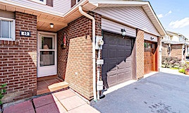 40 Rusthall Way, Brampton, ON, L6V 3R6