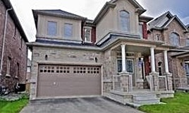 13 Ripple Street, Brampton, ON, L6R 3S2