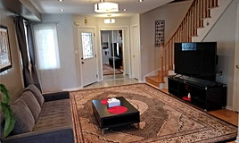 3111 Cottage Clay Road, Mississauga, ON, L5B 4J4