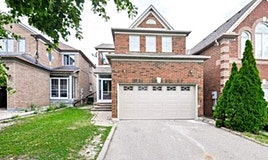 33 Rocky Mountain Crescent, Brampton, ON, L6R 1E7