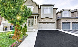 29 Silver Willow Tr, Brampton, ON, L6R 0P2
