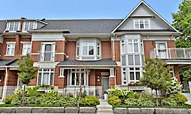 142 Waterside Drive, Mississauga, ON, L5G 4T8