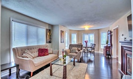 58 Clover Bloom Road, Brampton, ON, L6R 1S4