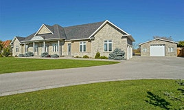 14407 Kennedy Road, Caledon, ON, L7C 2H4