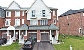 7 Sprucewood Road, Brampton, ON, L6Z 0J3