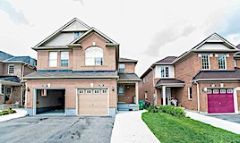 68 Jingle Crescent, Brampton, ON, L6S 0B2