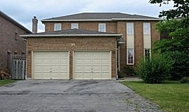 1720 Moongate Crescent, Mississauga, ON, L5M 4R1
