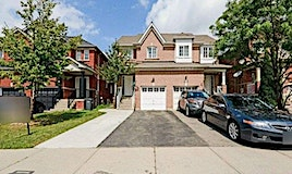 18 Rotunda Street, Brampton, ON, L6X 5C9